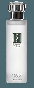 Secret No 1 — Kvinder — Parfume — Raunsborg Nordic