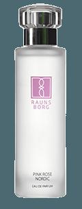 Pink Rose — Kvinder — Parfume — Raunsborg Nordic