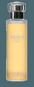 Voluspa — Kvinder — Parfume — Raunsborg Nordic