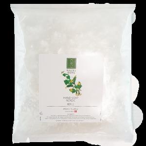 Raunsborg Hand Soap Refill 450ml