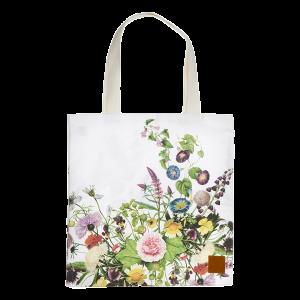 Jim_Lyngvild_Flower_garden_Bomulds_net