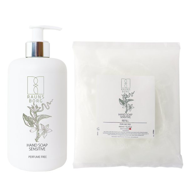 Raunsborg-Hand-Soap-Sensitive+refill