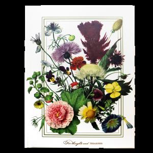 Jim_Lyngvild_Flower_Garden_Notes_bog